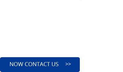 Rotary drilling hose: Used in oil fields, well cementing, well repairing, geological explorations, small drilling machine, and water conveyance at coal excavations.